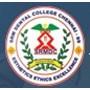 SRM Dental College And Hospital