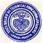 State Board Of Technical Education And Training