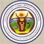 Tamil Nadu Veterinary And Animal Sciences University