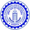 The Bengal Engineering Science University