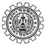 University Of Burdwan