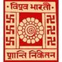 Vishwa Bharati University