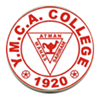 YMCA College Of Physical Education
