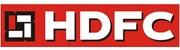 HDFC-INSURANCE