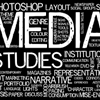 Career Option in Media Studies